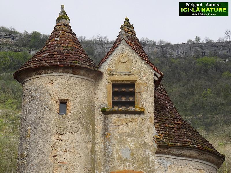 19-castle-perigord-dordogne