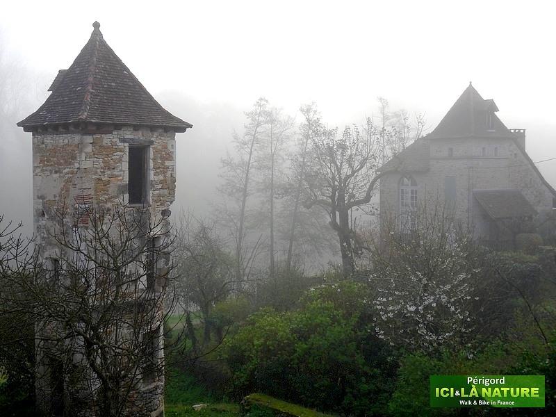19-dordogne-castle