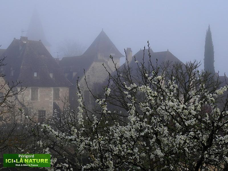 21-dordogne-landscape