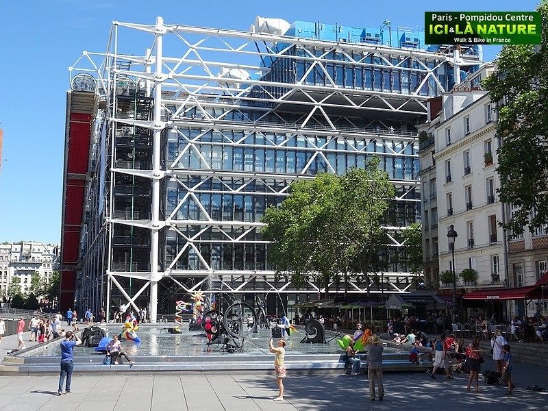 21-paris-centre-pompidou