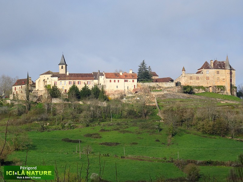 21-perigord-walk-holidays