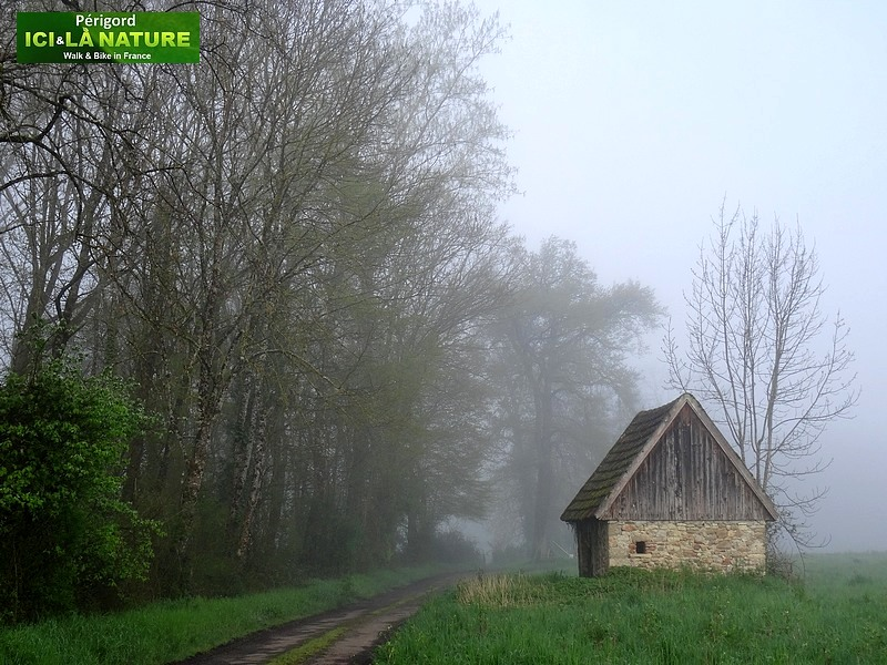 22-hiking-holidays-france
