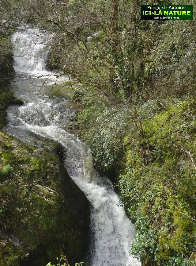 23-hike-tour-dordogne