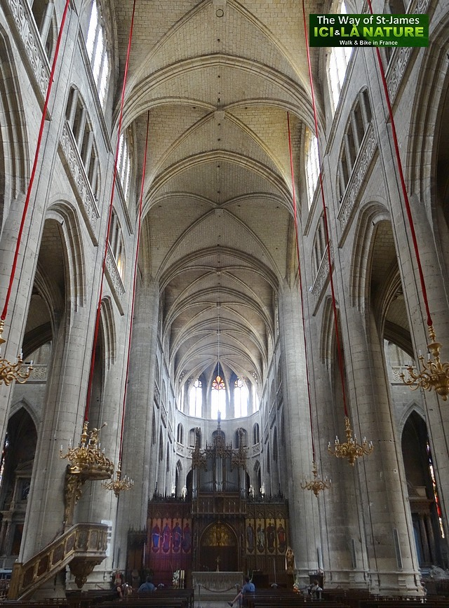 24-photo-cathedrale-auch