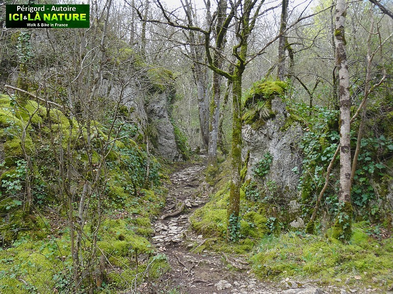 25-walk-france-dordogne