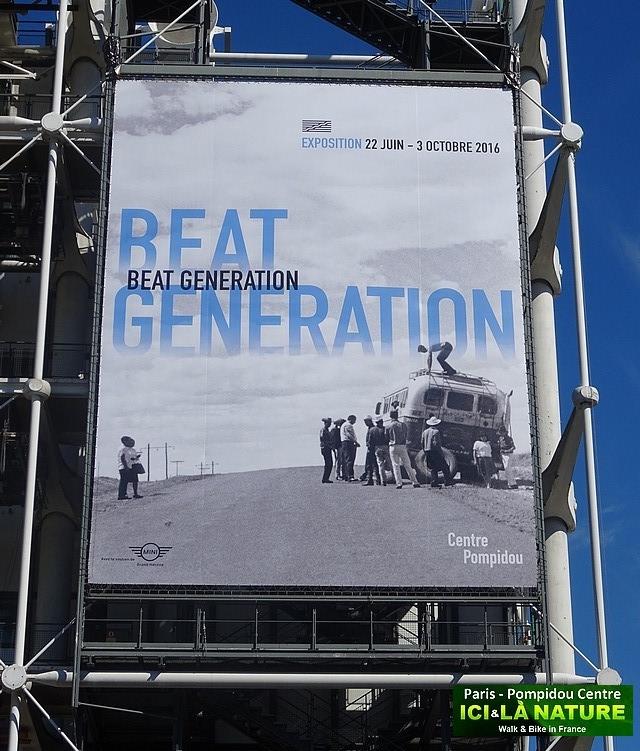 26-paris-beat-generation