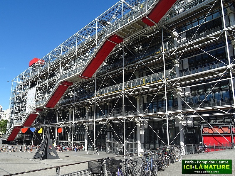 27-paris-centre-pompidou