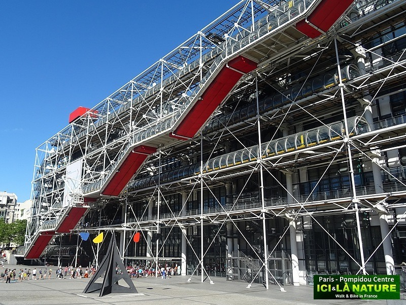 28-paris-centre-pompidou