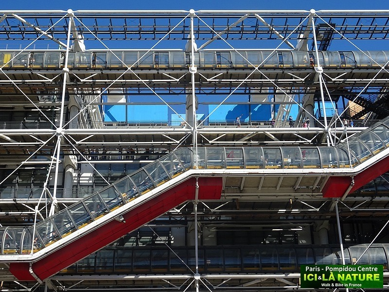 29-paris-centre-pompidou