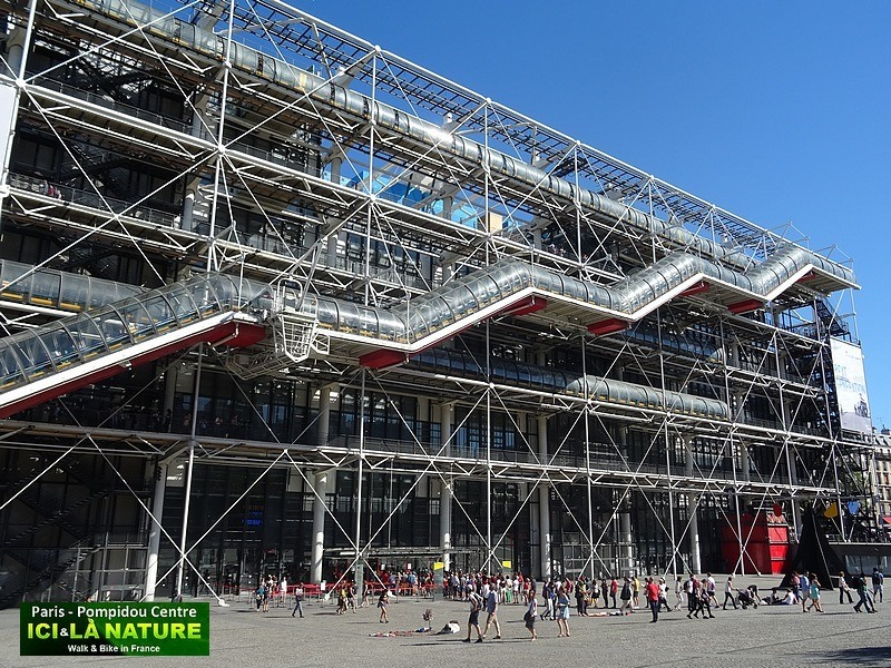 31-pompidou-center-paris