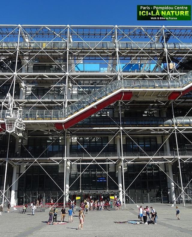 35-pompidou-centre