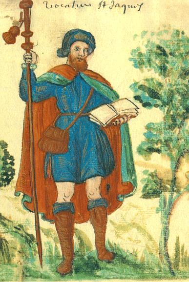 jacquet-pelerin-moyen-age