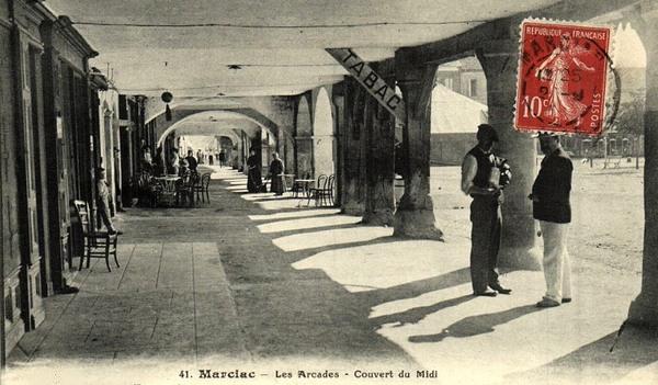 marciac-05