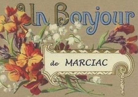 marciac-09