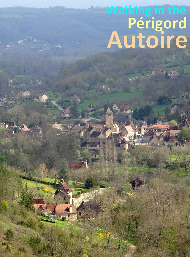 walking-in-the-perigord-autoire