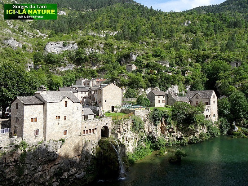 04-tarn-canyon-france