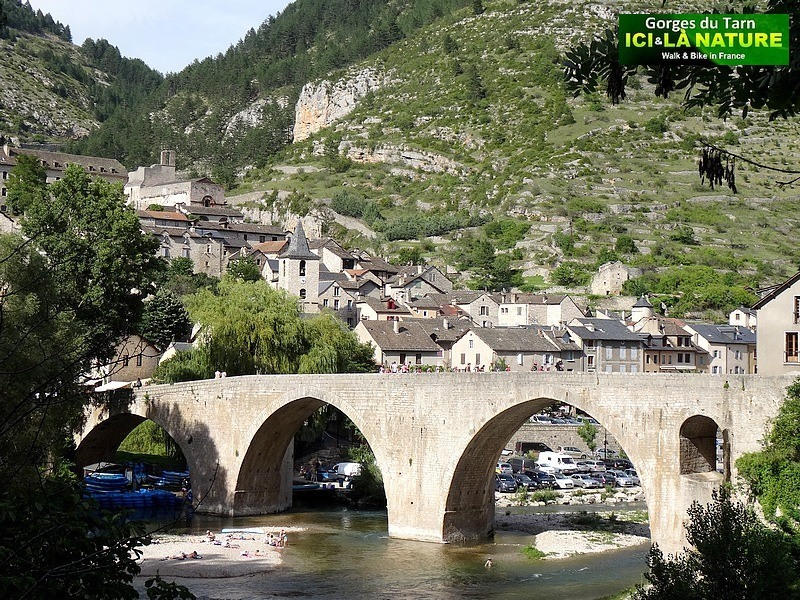 09-sainte-enimie-france-walking-tour