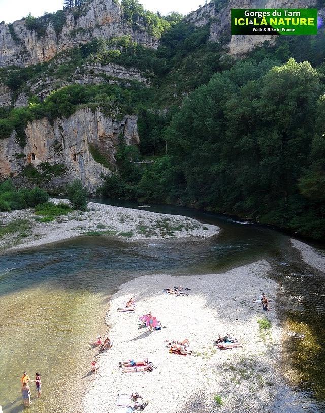 11-gorges-du-tarn-gorge