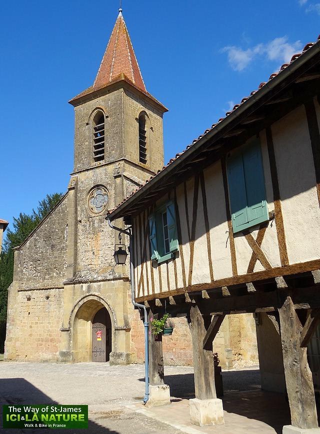 15-medieval-village-south-france