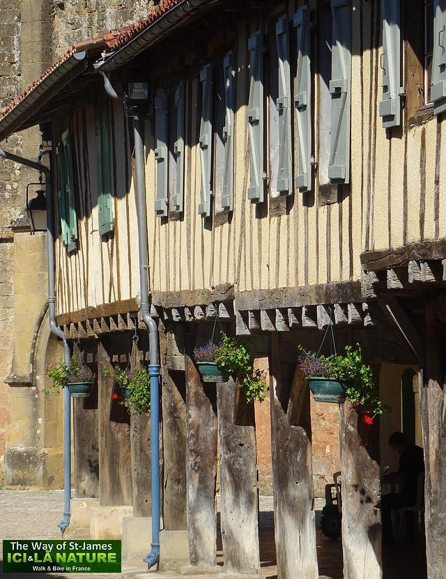 16-medieval-village-france