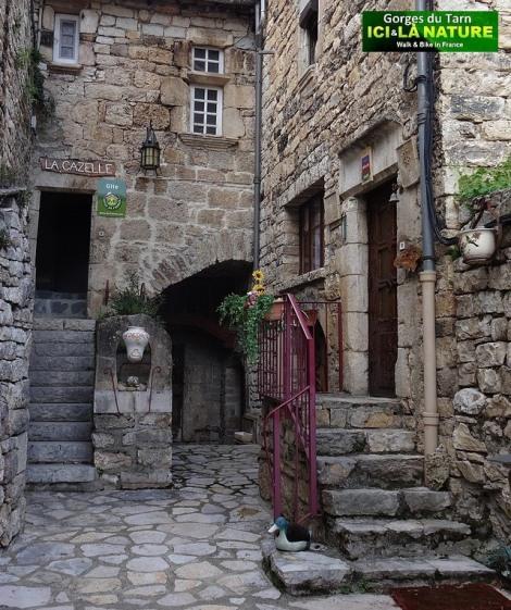 19-medieval-village-france-sainte-enimie