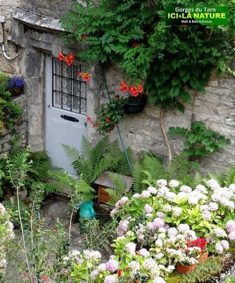 22-most-beautiful-village-france