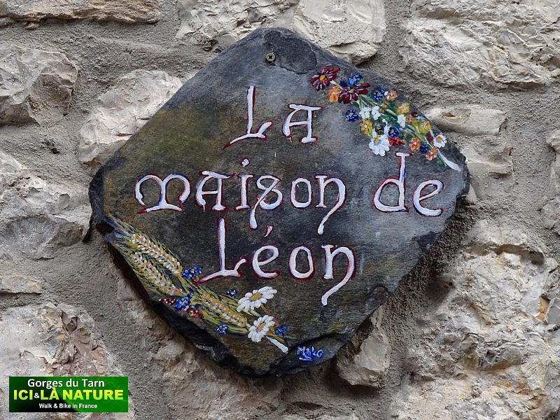 24-lamaison-de-leon-sainte-enimie