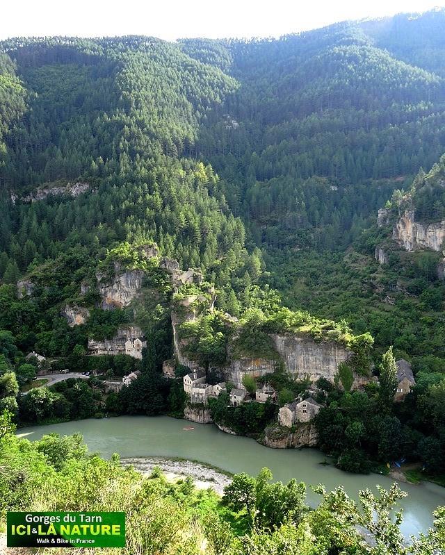 26-gorges-du-tarn