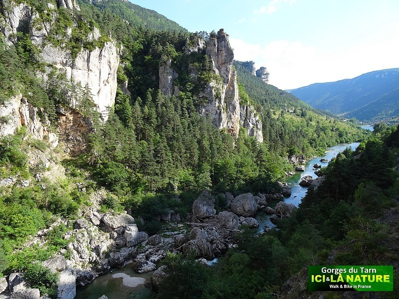 28-gorges-du-tarn-mountain-france