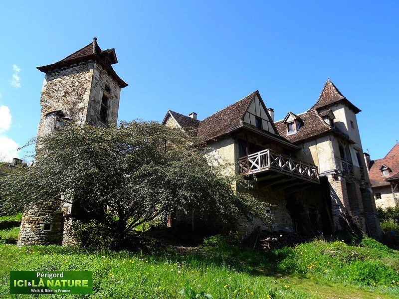 29-most-beautiful-village-perigord