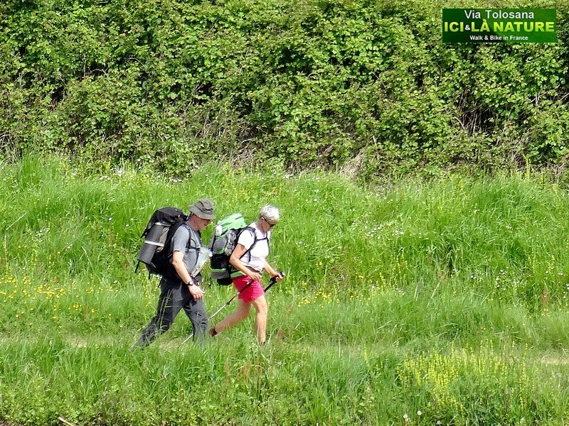 30-hiking-rural-france