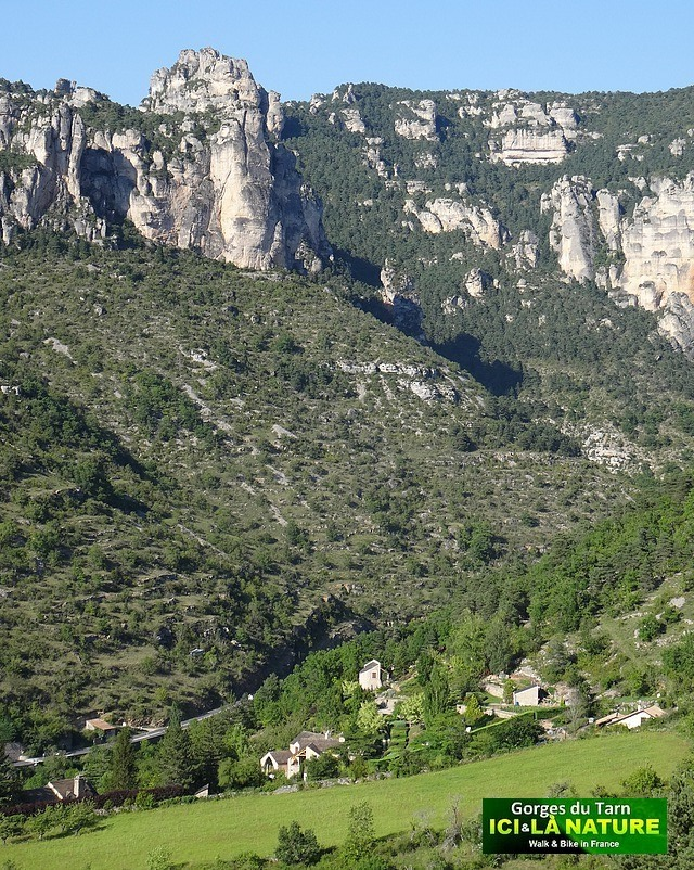 32-mountains-france-gorges-tarn