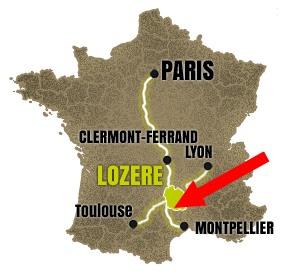 france-lozere-gorges-du-tarn