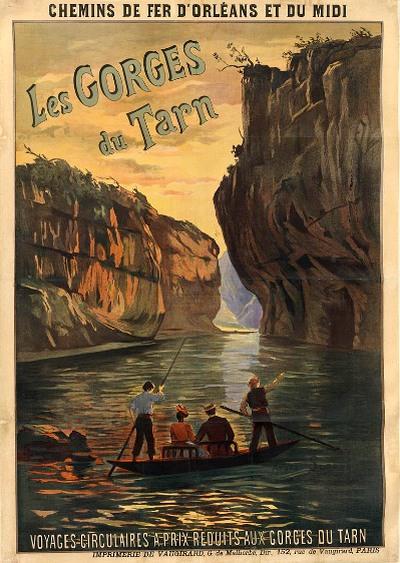 gorges-du-tarn-1910