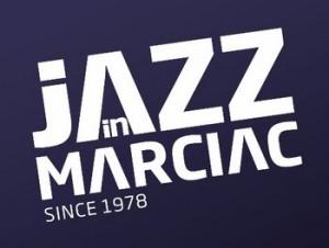 jazz-in-marciac