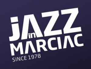 jazz-in-marciac