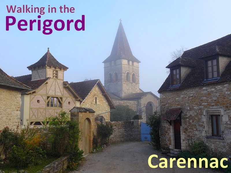 walking-perigord-carennac