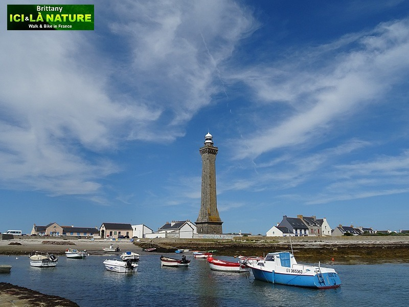 01-best-travel-in-france-brittany