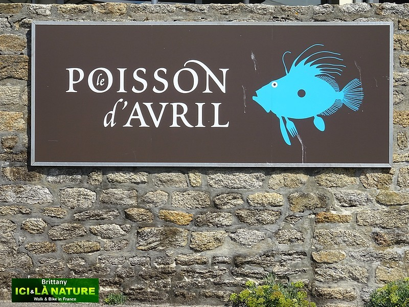 13-poisson-avril-restaurant-le-guilvinec