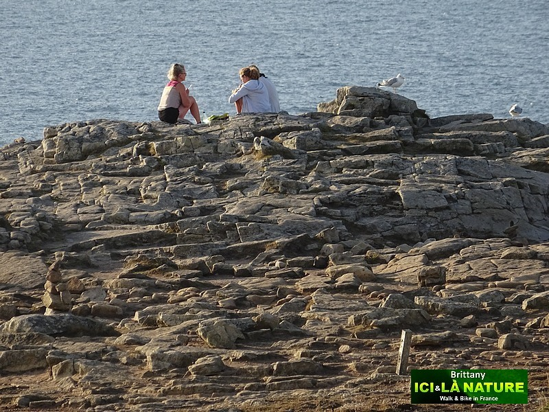 14-nature-walking-coastal-path-brittany-france