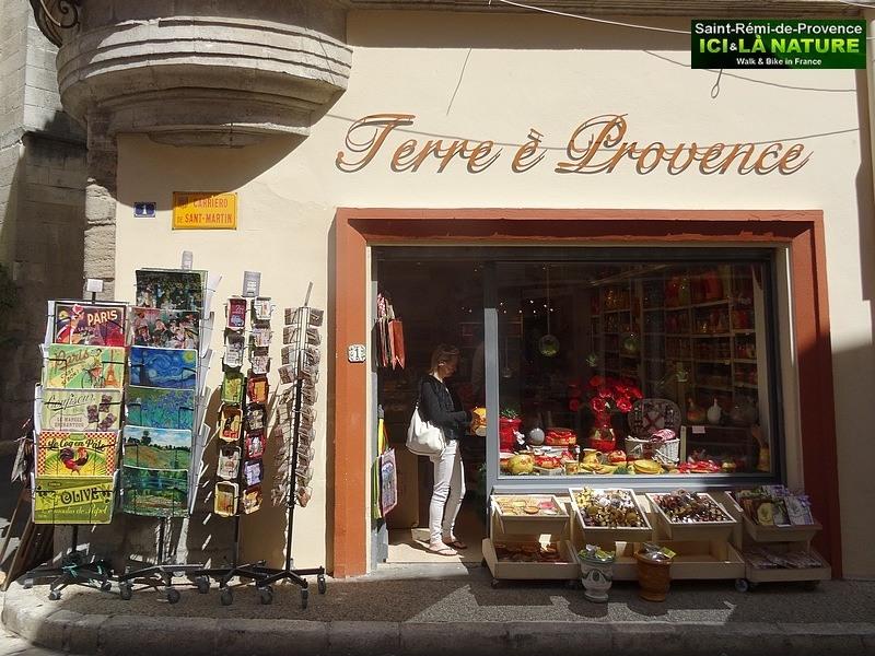 14-provence-cycling-walking-tour