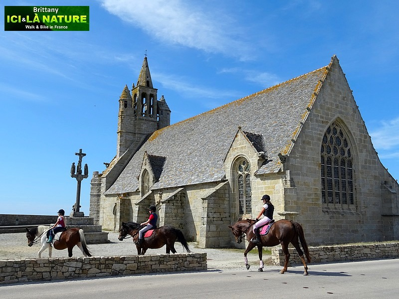15-best-walking-tour-brittany