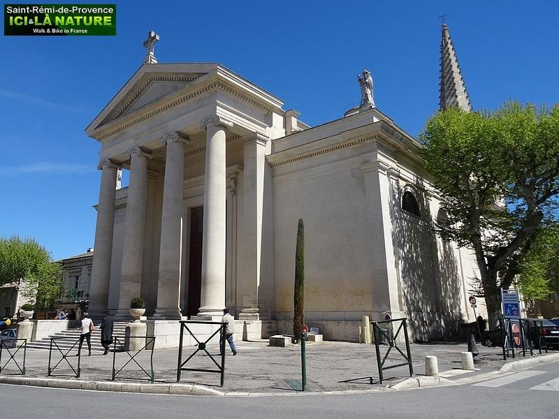 16-church-provence-st-remy