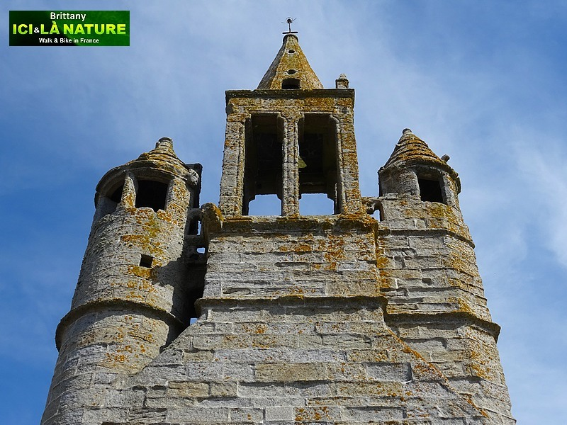 16-hike-tour-in-brittany-france