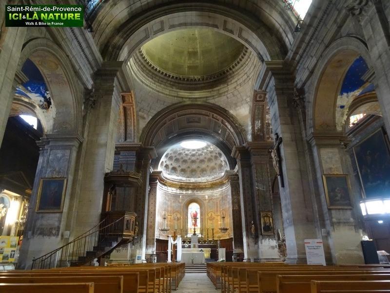 17-church-saint-remy-de-provence