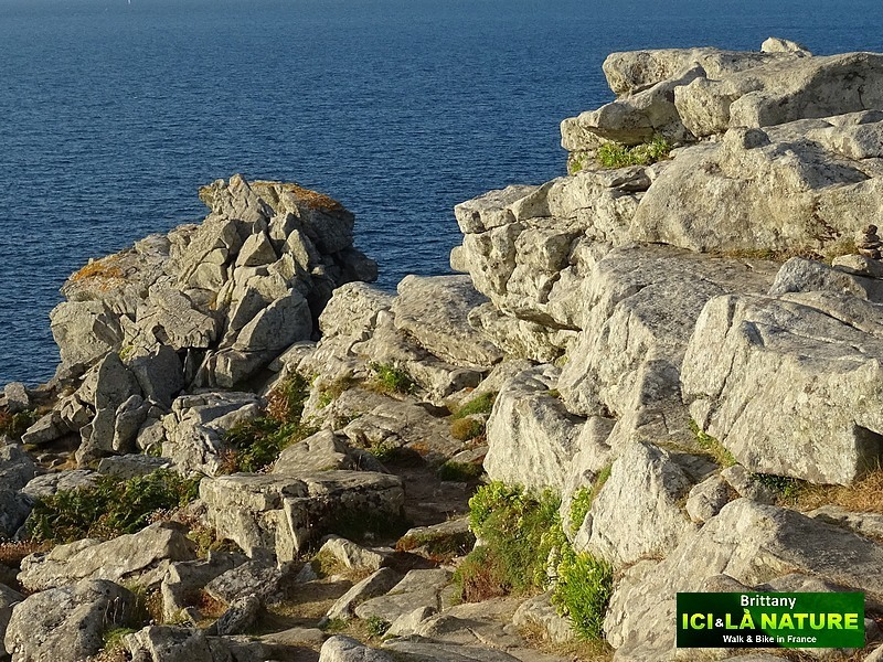 20-walking-brittany-coast-france