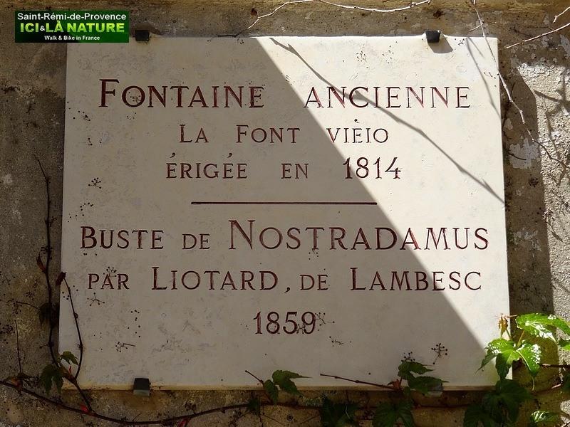 22-buste-nostradamus-saint-remi-provence