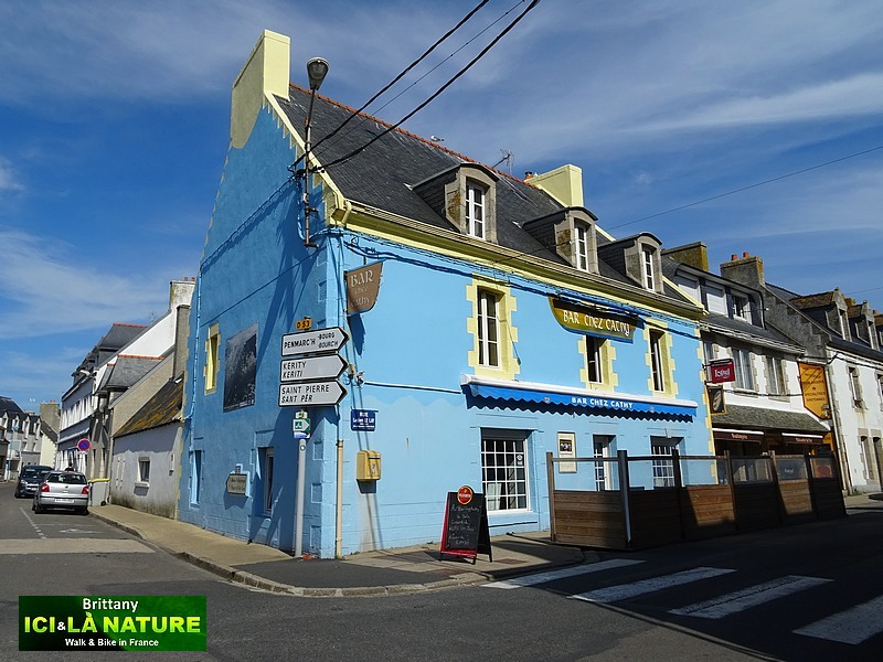 22-gr-34-saint-guenole-brittany