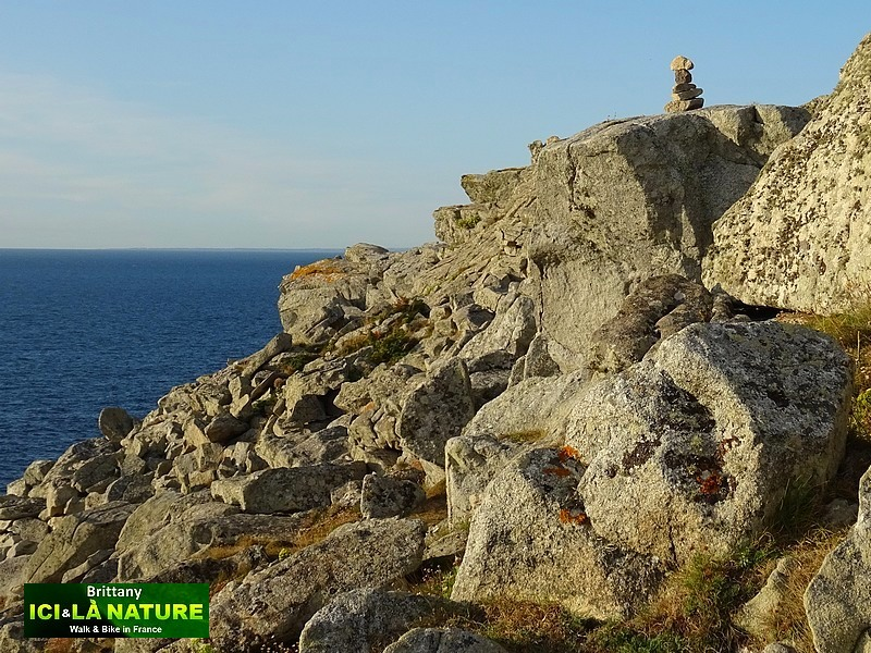 22-hike-tour-french-atlantic-coast