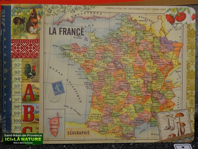 25-old-map-france